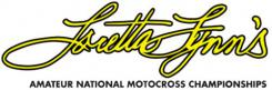 2013 Loretta Lynn's MX National