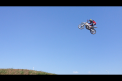 FMX тренировка.Whip,superman seat grab,cliffhanger.