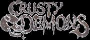 Кинотеатр MTGN: Crusty Demons 15 и 16.