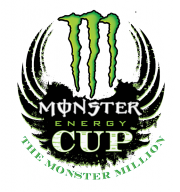 Monster EnergyCup 2012